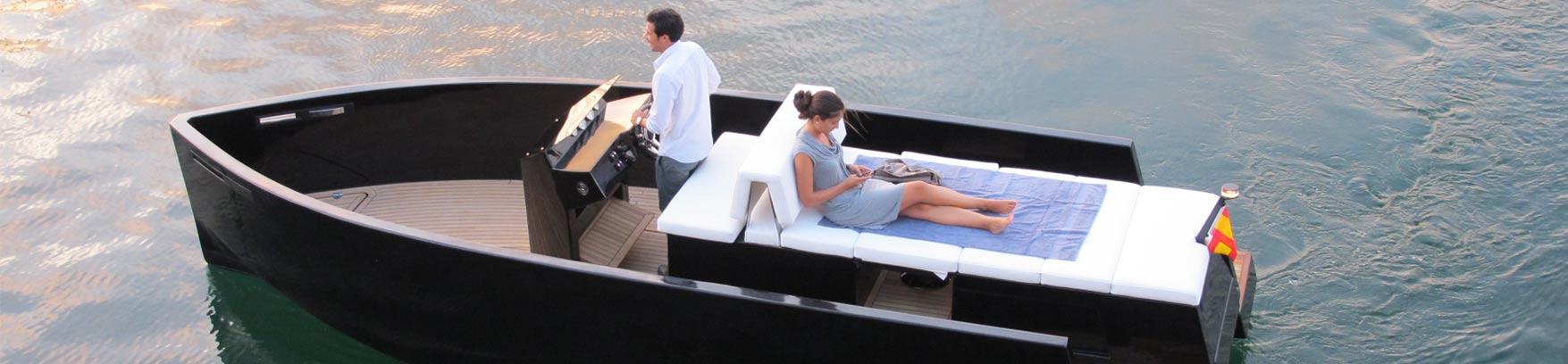 de-antonios-yachts-mallorca